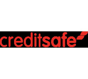 UC och Creditsafe